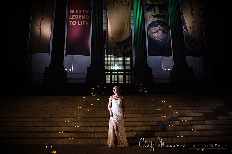 Franklin Institute Weddings44