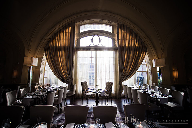 XIX_at_thebellevue_24